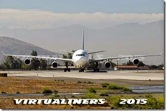 SCEL_LAN_A340_CC-CQF_Arco_de_Agua_0014-VL