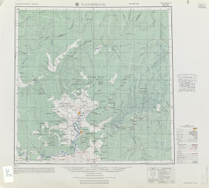 Thumbnail U. S. Army map no39-2