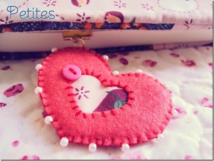capa corações_03