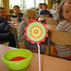 Poznaj naszą szkołę- zajęcia dla przedszkolaków