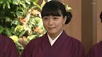 kawamuraYukie_20150120-133748-535.jpg