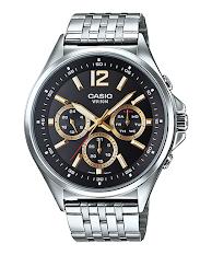 Casio Standard : MTP-V002SG