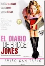 el20diario20de20bridget20jones