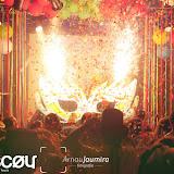 2015-07-18-carnaval-estiu-moscou-78.jpg