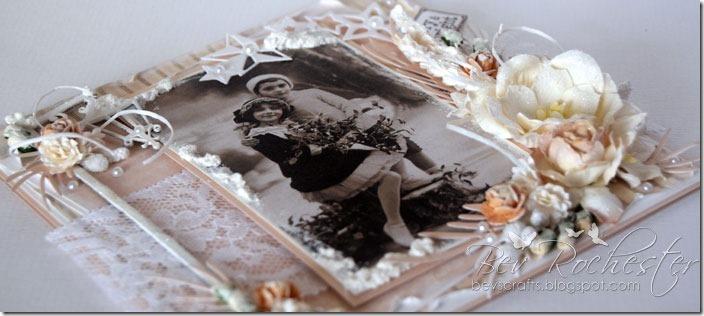 bev-rochester-pion-vintage-xmas2