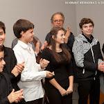 44: Premiados del 3er Concurso Internacional de Guitarra Alhambra para Jóvenes 2015.