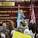 Get Out The Vote Rally, New Egypt, NJ 10/12/13Thousands rally with former Alaska Governor Sarah Palin, radio host Mark Levin, Tea Party Express Chair Amy Kremer and other supporters joining Mayor Steve Lonegan at a campaign workers meeting and rally set for the New Egypt Speedway, 720 County Road 539, at 4 p.m., Saturday, October 12th. Photographs by Adam Anik