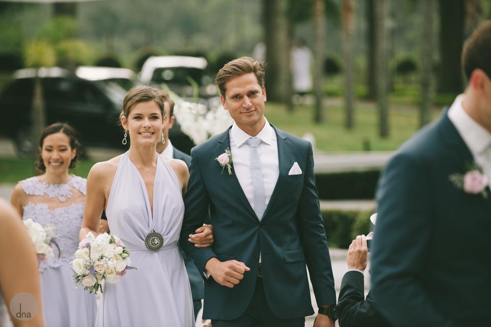 Ana and Dylan wedding Molenvliet Stellenbosch South Africa shot by dna photographers 0058.jpg
