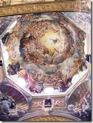 Cupola_Duomo_Parma_Correggio