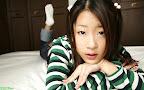 satomi_suzuki_002_012.jpg