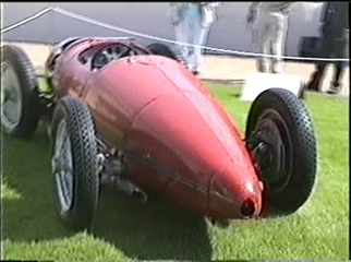 1998.09.05-002 Monaco Trossi 1935