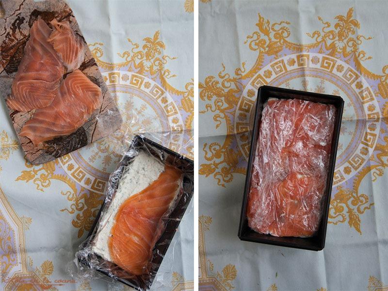 terrina-de-salmon-diptico-3