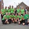 De 160ste Fietel 2013 - Dansgroep Smached  - 1434 (1).JPG