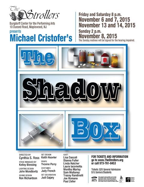 ShadowBox-e-flyer