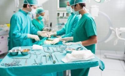 sala-cirurgica1-620x379