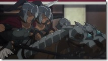 Gate - 01 -13