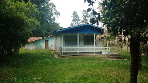 Casa do Construtor, Av. Pres. Castelo Branco, 5143 - Zona II, Umuarama - PR, 87501-170, Brasil, Construtor, estado Parana