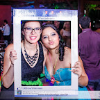 1251 Jessica e Paulo Cesar-TC.jpg