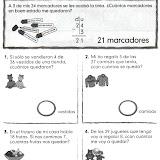 OPERACIONES_DE_SUMAS_Y_RESTAS_PAG.86.JPG