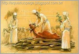 obras da lei apóstolo Paulo