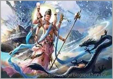 deuses-em-guerras-vimanas-india