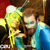 2016-02-06-carnaval-moscou-torello-147.jpg
