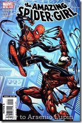 Spider-Girl #12 000