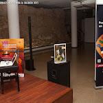 42: Concierto de Carlos Piñana patrocinado por RC string..