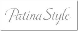 PATINA STYLE