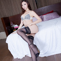 [Beautyleg]2014-09-24 No.1031 Zoey 0034.jpg