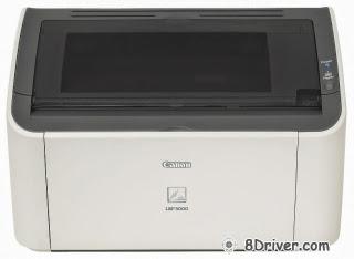 Драйвер для принтера canon lbp3000 скачать драйвер