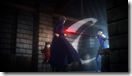 Fate Stay Night - Unlimited Blade Works - 20.mkv_snapshot_01.54_[2015.05.25_18.44.07]