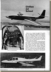 1 FH-1 N4283A Air Progress Article