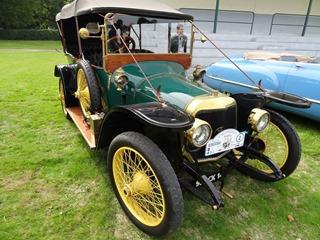 2015.10.04-39 2 Panhard & Levassor X19 1913