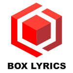 Nicki Minaj at Box Lyrics APK Image