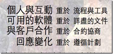 螢幕截圖 2015-09-23 16.28.45