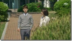 Falling.In.Love.With.Soon.Jung.E12.mkv_20150513_210609.750_thumb