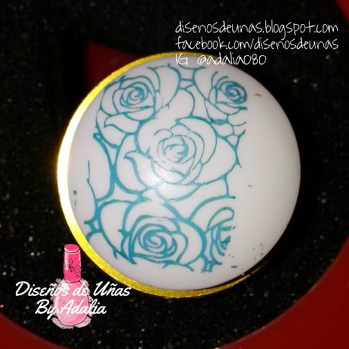 http://www.bornprettystore.com/round-head-stamping-nail-stamper-practical-nail-stamper-p-21123.html