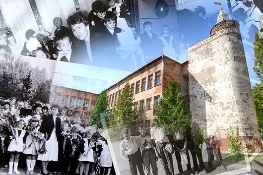 sovietschool_91
