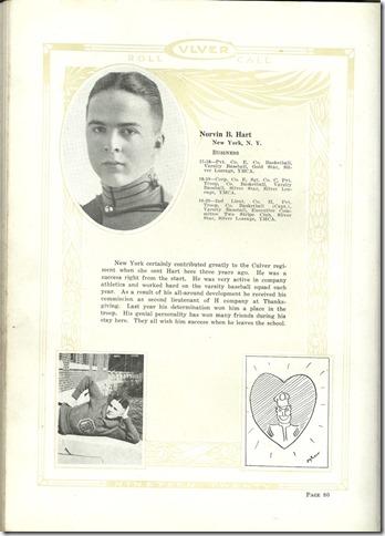 CULVER  1920   1