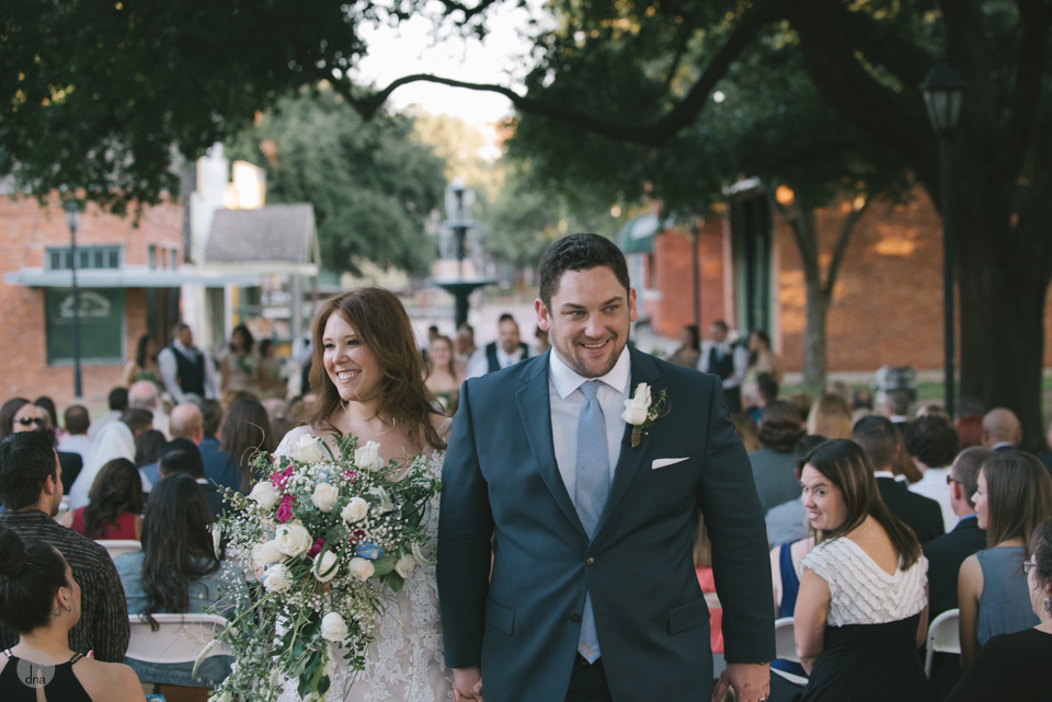 Jac and Jordan wedding Dallas Heritage Village Dallas Texas USA shot by dna photographers 0797.jpg