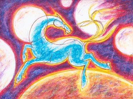 15043001Apollo-horse72a