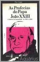 papa-profecias-extraterrestres