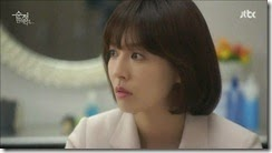 [Falling.In.Love.With.Soon.Jung.E14.mkv_20150518_235703.196_thumb%255B2%255D.jpg]