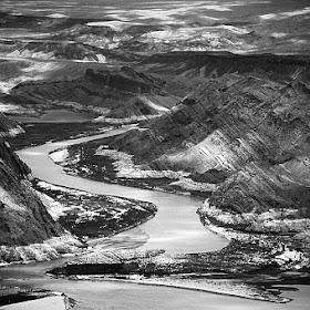 grand canyon black and white-2.JPG