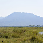 Camp Zambezi, Ausblick zum Sambesi © Foto: Ulrike Pârvu | Outback Africa Erlebnisreisen