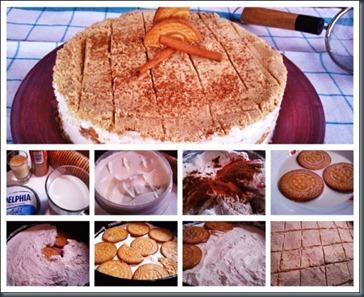 Tarta-de-galletas-María-paso-a-paso