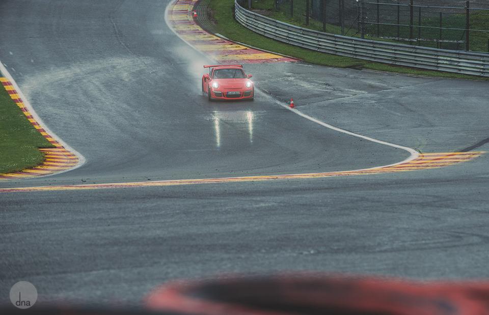 Porsche Sport Driving School Desmond Louw Spa Belgium 0120-2.jpg