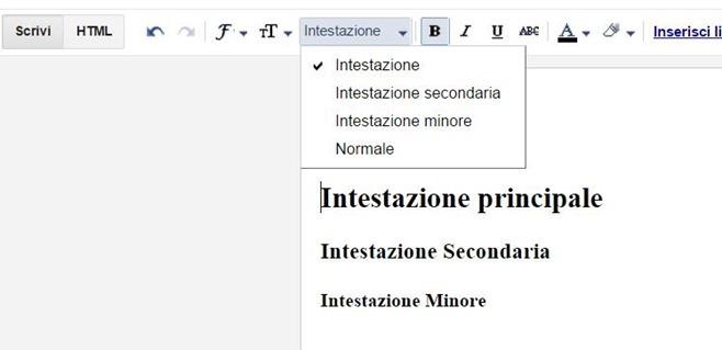 intestazioni-blogger