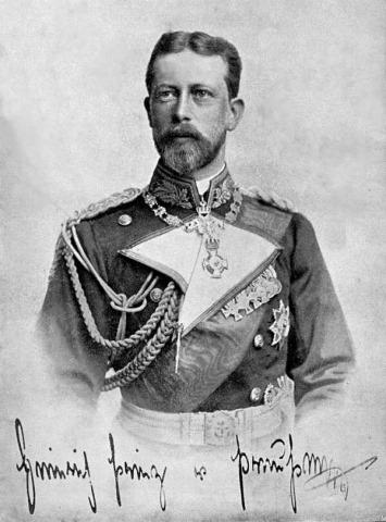 Henrik_porosz_királyi_herceg_(1862–1929) (1)